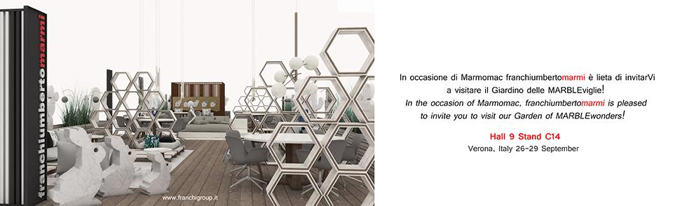 dialoghi sull'architettura